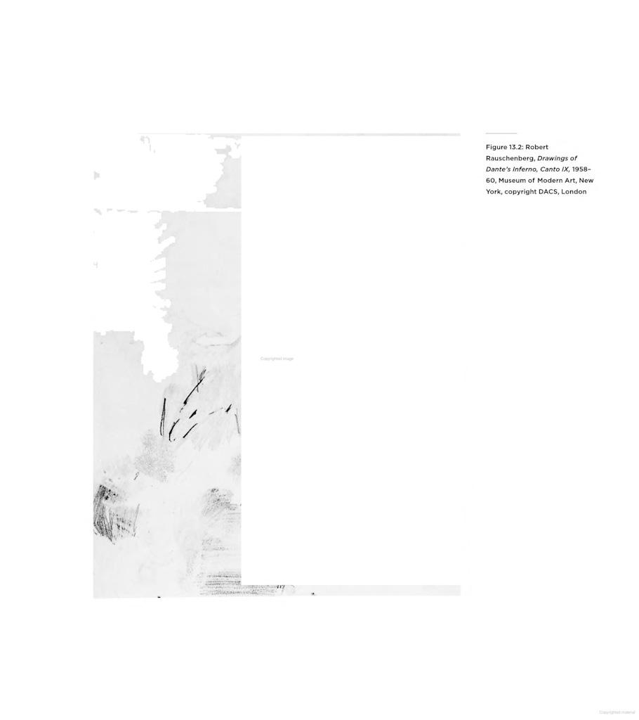 Loss_Studies-2013-4