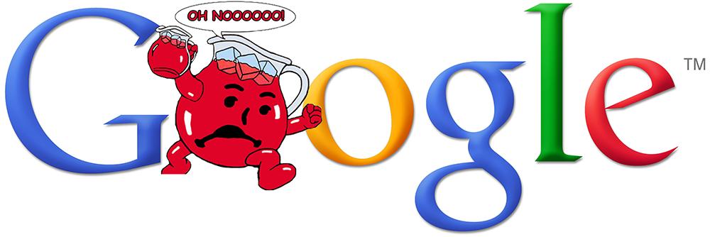 google_kool-aid