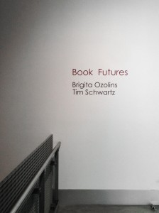 book_futures_1